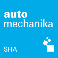 AUTOMECHANIKA SHANGHAI 2019 in Shanghai, CHINA
