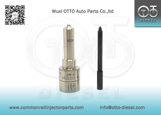 M0019 P140 SIEMENS VDO Diesel Injection Pump Nozzle With High Performance